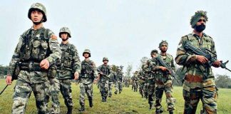Why India is Doomed to LOSE China vs. India War?