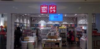 Top 10 Things You Need to Check Out at Miniso Beijing China