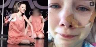 Anorexia in China – Same, But Different