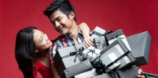 5 Tips for Picking the Right Gifts for Your Chinese Woman