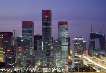 7 Reasons to Study in China