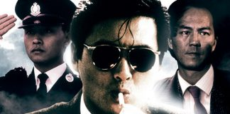 Top 10 Most Important Hong Kong Films Of All Time