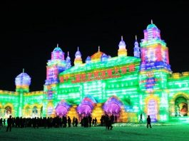 6 Chinese Festivals to Celebrate When You Visit China