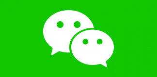 How to use Chinese WhatsApp Wechat (or Weixin): The complete guide