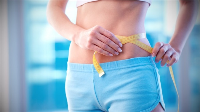 15 Simple Diet Tips For Fast Weight Loss
