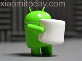 3 Ways to Get Android 6.0 Marshmallow for Redmi Note 3?