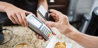 How to Set Up & Use AliPay in China on Your Smartphone