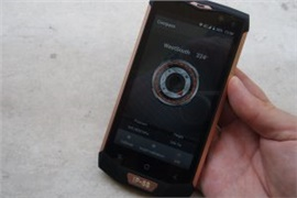 BV8000 Pro Review – Fastest Waterproof Phone with 6GB RAM!