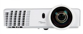 Best Rated Projector Under $700 In 2017-2018