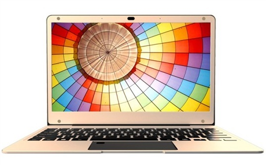 CIVILTOP Air Review: Another MacBook Air Rival With Good Hardware
