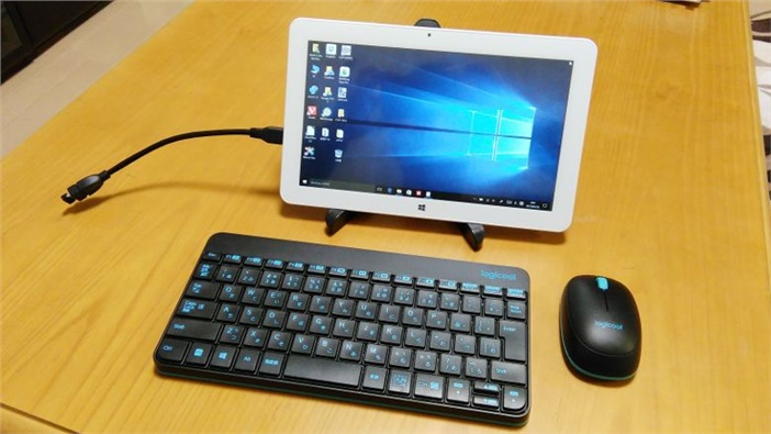 Cube Mix Plus Review: High-end Tablet PC for $339.99 [Coupon]