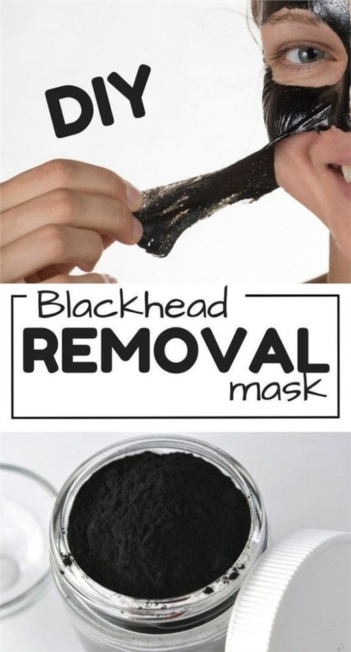 In 2 Skin Care  Search … 5 DIY Face Mask Remedies For Every Skin Type