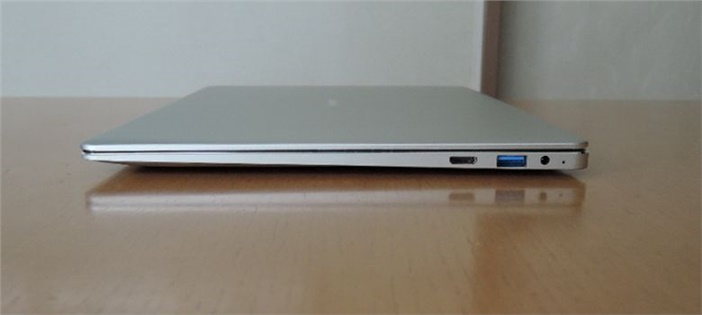 Jumper EZBook 3 Pro Review: What 'Pro' Stands For?