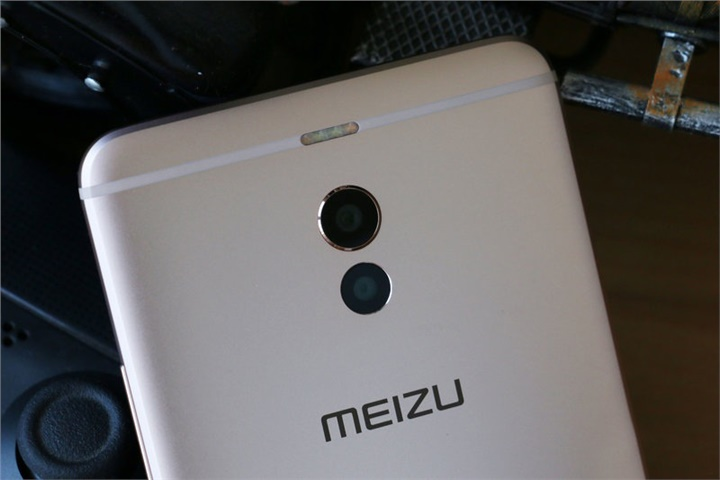 Meizu M6 Note Review: Wins Title of Best Mid Range Smartphone