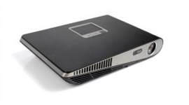 Optoma ML1500 Ultra Slim Versatile LED Projector Review