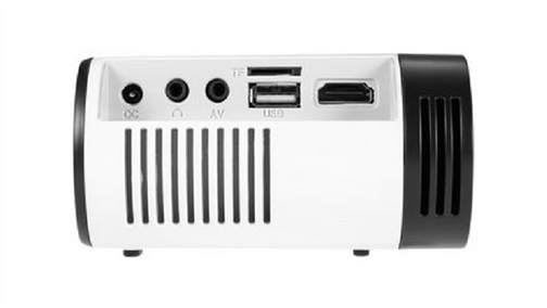 P7 M7 Review: An LCD Projector to Enhance your Mental Skills