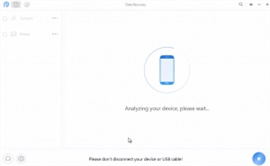 Recover Deleted Files From Your Android & iOS Devices Easily (CODES GIVEAWAY)