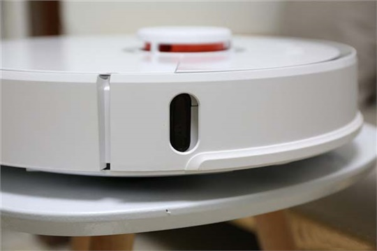 Roborock Sweep One Review: Still The Best Offer In The Market