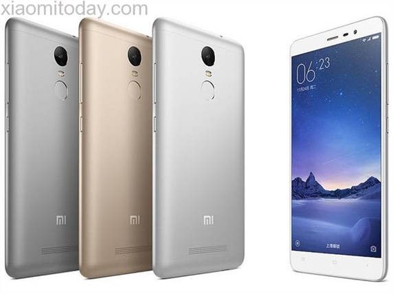 Ultimate Guide On How To Use Redmi Note 3 At Full Capacity
