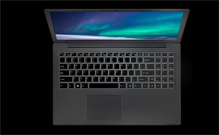 Voyo i7 Review: High-end Notebook With Great Performance