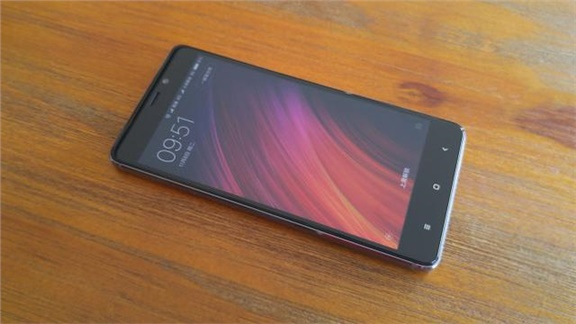Xiaomi Redmi 4 Review: High-end Looking Smartphone at Low-end Price