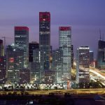 8 Reasons to Study in China