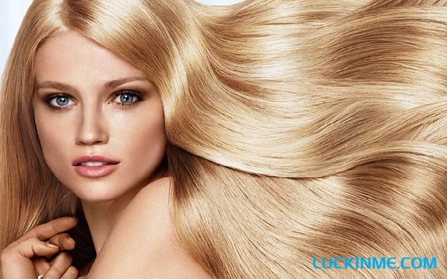 3 Best Drop Shipping Hair Wig Suppliers and Vendors
